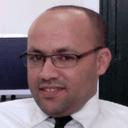 Gamal Kazim