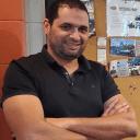 محمد خالد بن حفصية
