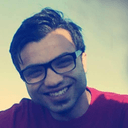 masuod - مسعود كبها