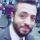 Hossam Hassen