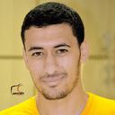 محمد الصاوى