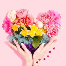 Mariam Alsaeed