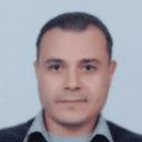عبد الحميد ايمش