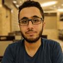 محمد حميد