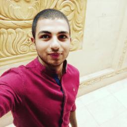 عبدالله جلال