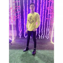 Ahmed Fetouh
