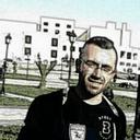 Taher khateb