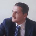 محمد علي محمد ثامر