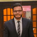 Moaz Hassanien