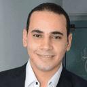 أحمد شهاب العلكي