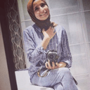 Marwa Mohammed