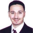 احمد معوض