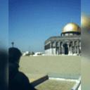 YazidOukit - يزيـد أوقـيـت