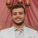 Ahmed Elshafey