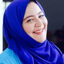 Salsebil Bel Hadj Ali