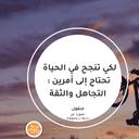 Mohamed Abd Elmajeed
