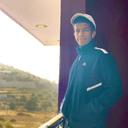 محمد باطهف