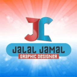 جلال جمال