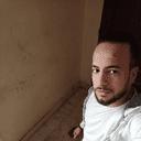 Mohamed Abdelmonam