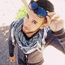 Younes Nadifi