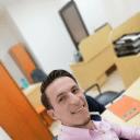 Wael Alboush