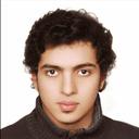 Muhamed Atef