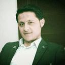 محمد زكريا الشرقاط