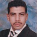 عبدالبر محروس