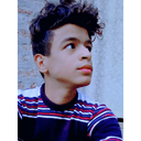 Tophy Mostafa