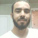 Omar Mehachi