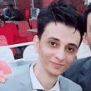 Abdel Sadek Ali