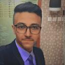 عبد الرحمن الاسكندراني