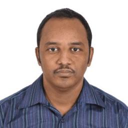 Ibrahim Aziz