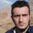Hicham MESSAOUDI