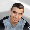 عمر صيام