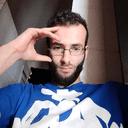 Salah Eddin Berriani