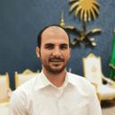 Amr Fayad