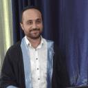 Akram Yasseen