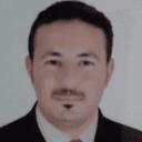 يونس حسين