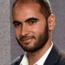 محمد عبدالمؤمن