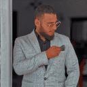 Abdullah ALmasry