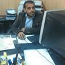 محمد نقادي