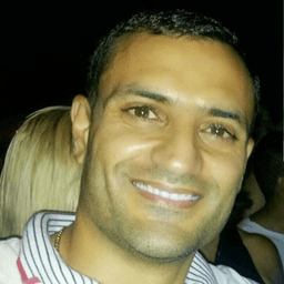 Firas Abbasi