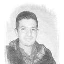 أنسanas الشيخ