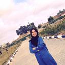 Maram N Abushaqra