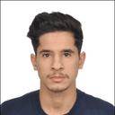 Mohamad Trablsi