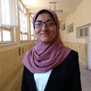 Salwa Elshaer