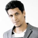Mohammad Alaraabi