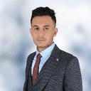 Saher Ali
