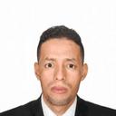 Sid Ahmed Larabi